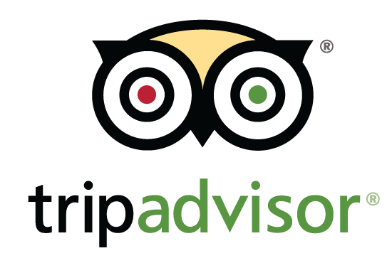 Trip Advisor - Movara Fitness Resort and Weight Loss Clinic