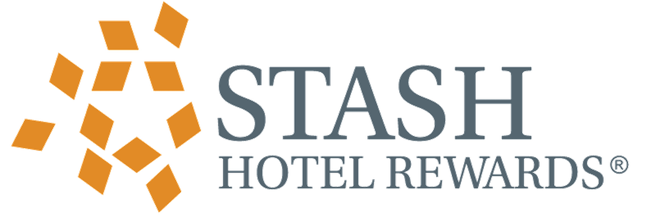 Stash Hotel Awards - Movara Fitness Resort