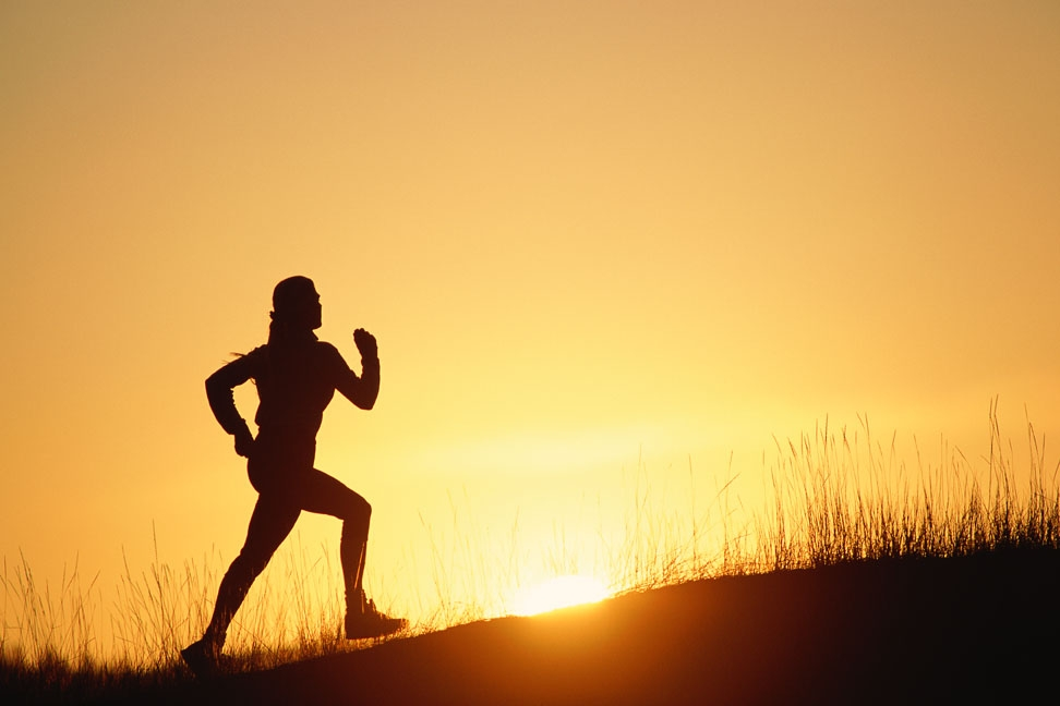 Exercise Tips to Keep You Safe this Summer