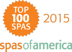 Top 100 Spas of America - Movara Fitness Resort and Weight Loss Clinic