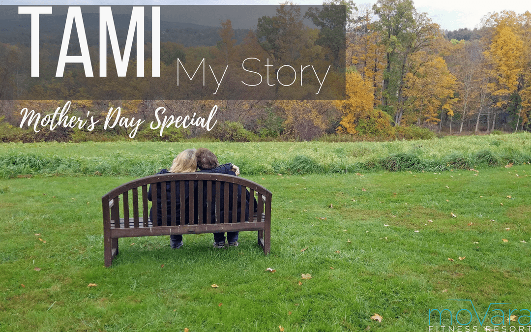 Tami – My Story – Mother's Day Special
